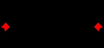 logo - Gringo's running club